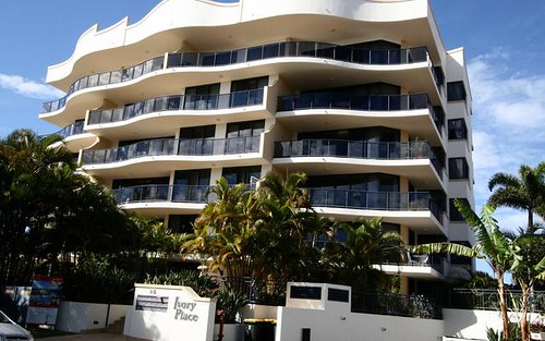 8/1-3 Ivory Place, Tweed Heads NSW 2485