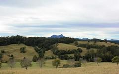 20 O'Briens Road, Mount Burrell NSW