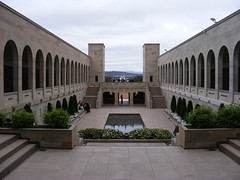 Canberra 2016 (TimBo's pics) Tags: canberra australianwarmemorial act lakeburleygriffin newparliamenthouse oldparliamenthouse telstratower terrestrialglobe carillion academyofscience