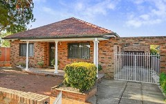 146 Virgil Avenue, Chester Hill NSW