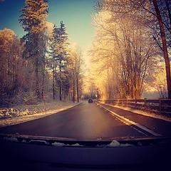 #gopro #winter #irgendwo (crisuwork) Tags: gopro irgendwo winter