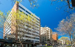 807/28 Macleay Street, Potts Point NSW