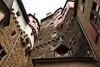 DSC00560 - BURG ELTZ (HerryB) Tags: 2016 sonyalpha77 sonyalpha99 dlsr sony tamron alpha europa europe bechen fotos photos photography herryb heribertbechen deutschland germany allemagne allemania eifel mosel moselle burg mittelalter höhenburg glanburg museum besichtigung