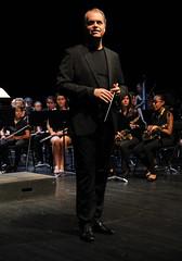 IMG_4609 (bertrand.bovio) Tags: musique concert conservatoire orchestre harmonie élèves enseignants planètesdehorst cop récital piano flûte guitare chantlyrique
