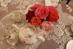 The Grand Tea Room (Anna Sunny Day) Tags: thegrandtearoom tea teaparty escondido