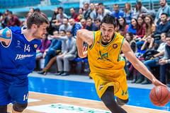 astana_tsmoki_ubl_vtb_ (20) (vtbleague) Tags: vtbunitedleague vtbleague vtb basketball sport      astana bcastana astanabasket kazakhstan    tsmokiminsk tsmoki minsk belarus     leonidas kaselakis