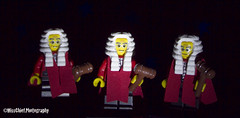 IMG_3161 (♥ MissChief Photography ♥) Tags: judge legal droit toys lego