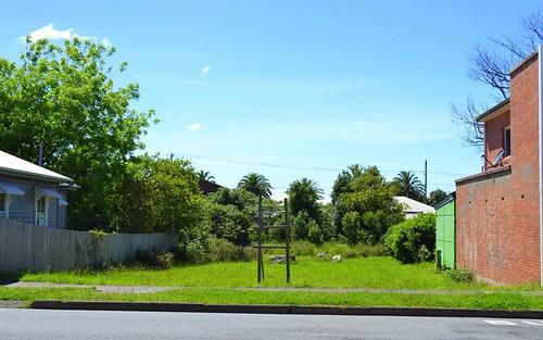 52 Cameron Street, Wauchope NSW 2446