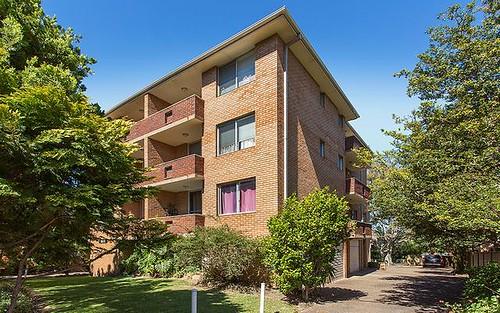 3/21-23 Ocean Street, Penshurst NSW 2222