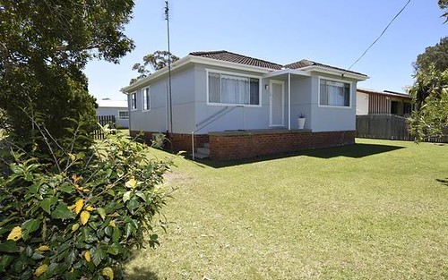 23 Otranto Avenue, Orient Point NSW 2540