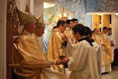 Diaconat (9)