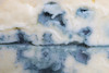 blue mould (Sabinche) Tags: macro macromondays macromonday bluemould itsalive cheese danishblue food canoneos5dmarkiii sabinche explored