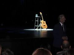 Las Vegas, Nevada 2012 Garth Brooks Concert2 (katalinbultman) Tags: lasvegas mgm newyorknewyork themirage lasvegasstrip neveda wynnhotel inoutburger garthbrooks airtrans pawnstars towerspasuite