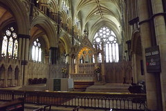 LINCOLN CATHEDRAL (freestones999) Tags: lincoln