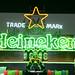 RitmoSonico_Heineken_017