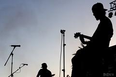 Mario Daz (LaGafa) Tags: festival cdiz gafa lagafa mariodaz nosinmsica