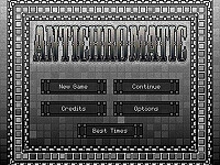 色差戰記(Antichromatic)