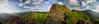 Charlies Bunion (Frank Kehren) Tags: panorama mountains canon f11 appalachiantrail 24105 greatsmokymountainsnationalpark charliesbunion ef24105mmf4lisusm canoneos5dmarkii
