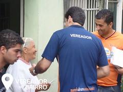 Vereador no Bairro - Miramar (Marcelo lvaro Antnio) Tags: de miramar cima barreiro participao cmbh vozdopovo marcelolvaroantnio