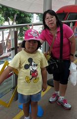 1920832e1 (Singapore jun. 26-29, 2013 part-2) Tags: merlionstatue marinabaysandshotel singaporelandmarks skyscrapers changi airport shienyypramudana theresiajanuar themerlion merlionpark sentosaisland singaporemassrapidtransitsmrt zoo anitajubelia singaporezoo singaporezoologicalgardens changiairport sriwijayaair changiinternationalairport vivocity themarinabaysands merlionlionhead margiemeiraniesudiro shienypramudana agnesbrigitta tigerairways mandala 1singapore2013 2singapore2013 universalstudio universalstudios rutluciafrederica hansenoctaviansuwanto suwantijanuar marcellanovyanisuwanto ninaaryanisuwanto tohasuwanto hannamerryanisuwanto agnesbrigittagunawan milantiwidjaja philipusnathanaelfrederick siskajanuar shienyyp prammudana veronikacilviajanuar tokimsing herawatijanuar hennyivoncinatra stefanijanuar budiyantojanuar bujungsurjono kusdiantojanuar