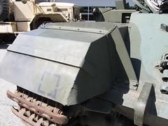 "Centurion Mk.13 (6) • <a style=""font-size:0.8em;"" href=""http://www.flickr.com/photos/81723459@N04/9289586229/"" target=""_blank"">View on Flickr</a>"