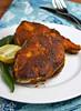 Besan-Fish-Fry-Recipe (Priti_S) Tags: fishrecipes fishfryrecipe besankifishfry