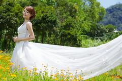 _I1R2555 (mabury696) Tags: portrait cute beautiful asian md model mio lovely   2470l          asianbeauty    85l  1dx 5d2 5dmk2