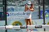 "Elena Garcia  pre previa femenina world padel tour malaga vals sport consul julio 2013 • <a style=""font-size:0.8em;"" href=""http://www.flickr.com/photos/68728055@N04/9413004982/"" target=""_blank"">View on Flickr</a>"