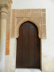 Granada La Alhambra palacios nazaries 24 (Rafael Gomez - http://micamara.es) Tags: espaa naturaleza de la unesco alhambra granada historia palacios humanidad patrimonio folclore nazaries ph216 visitaahrefhttpmicamaraesespanagranadarelnofollowmicamaraesespanagranadaaparasaberyvermsdegranadanavegaenahrefhttpmicamaraesrelnofollowmicamaraesaparadisfrutardearte faunaflorademuchoslugaresdelmundo
