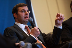 Justin Amash (Gage Skidmore) Tags: justin arlington liberty for virginia george university labrador thomas mason young michelle national convention fields americans raul mick massie 2013 mulvaney amash