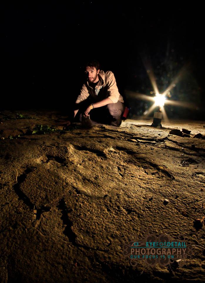 2013-08-01 PAD Dino Hunter-by-eye-for-detail-001.jpg