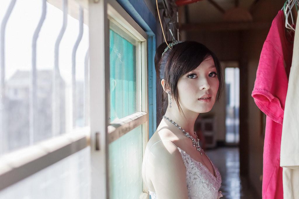 20130804 明泰 佳玲 婚禮紀錄0200