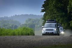Land Rover Expedition America (landrovermena) Tags: expedition america offroad rover land landrover rangerover lr4 transamericatrail landrovermena