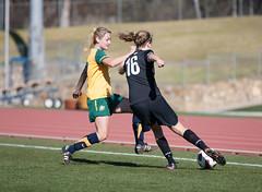 20130814-GH8E0571 (efcso1) Tags: newzealand football soccer womens canberra ais matildas u17 playfootball