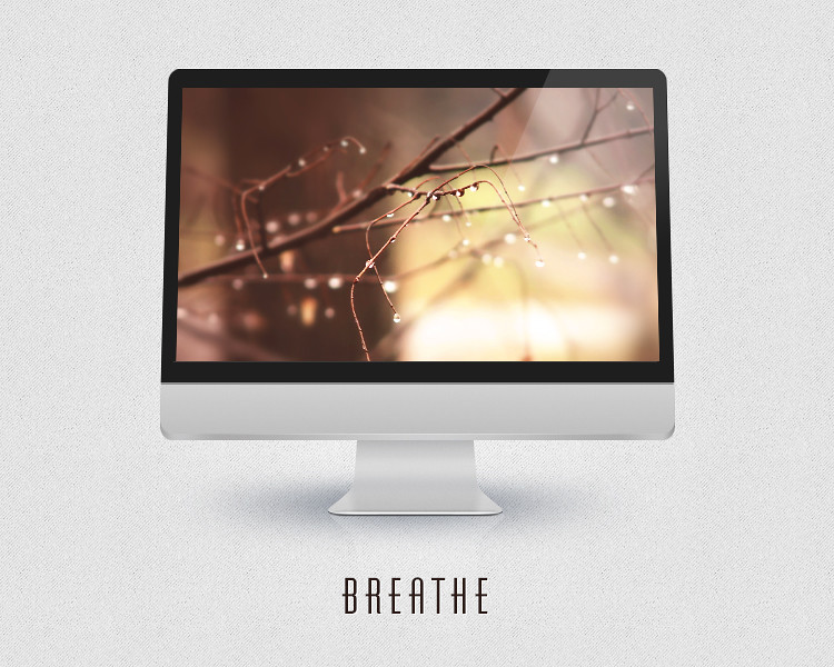 breathe_by_pointvision-d5qwr98