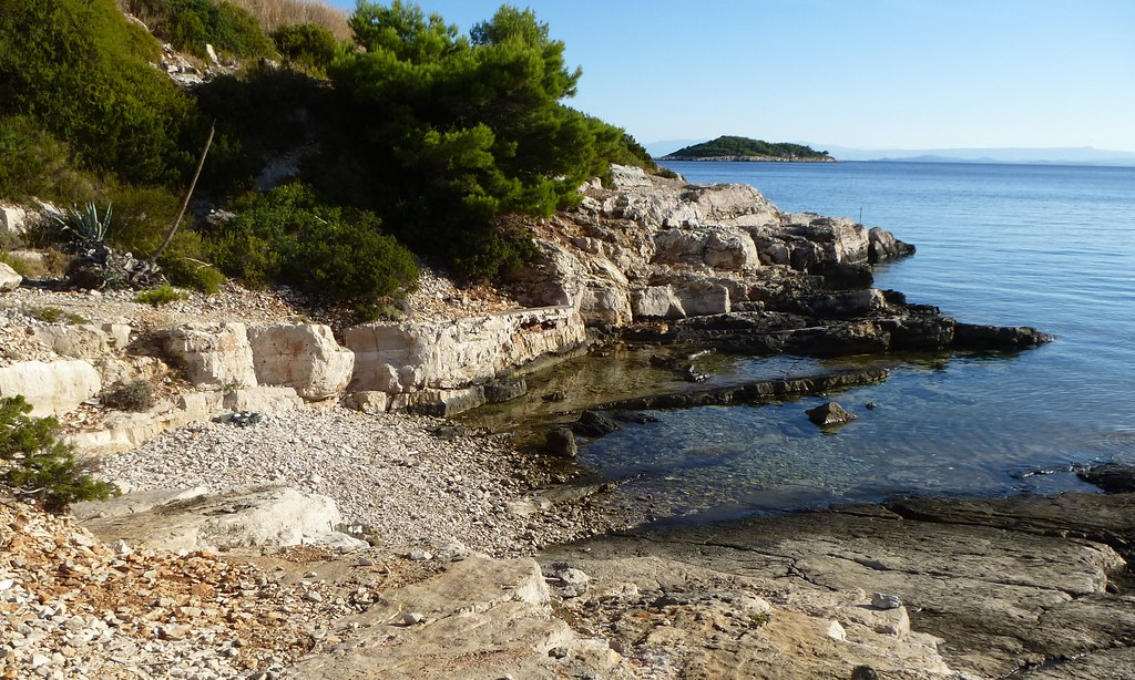 The Worlds most recently posted photos of croatia and fkk
