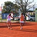"Europeo de Tenis • <a style=""font-size:0.8em;"" href=""http://www.flickr.com/photos/95967098@N05/9798640125/"" target=""_blank"">View on Flickr</a>"