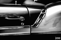2013-09-22 0850 CARS Goodguys Nationals 2013 silver and chrome (Badger 23 / jezevec) Tags: 2013 jezevec image photo picture speedway goodguys customs customcar customized hotrod goodguysautomotivefestivals oldies vintage classic stockphoto classiccars swapmeet indianapolisindiana musclecars indianapolis indianapolismotorspeedway autoshow show car 汽车 汽車 auto automobile voiture αυτοκίνητο 車 차 carro автомобиль coche otomobil automòbil automobilių cars motorvehicle automóvel 自動車 سيارة automašīna אויטאמאביל automóvil 자동차 samochód automóveis bilmärke தானுந்து bifreið ავტომობილი automobili awto giceh nostalgia oldschool jalopy