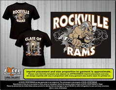 "ROCKVILLE HS 95309108 TEE • <a style=""font-size:0.8em;"" href=""http://www.flickr.com/photos/39998102@N07/10344893483/"" target=""_blank"">View on Flickr</a>"