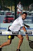 """raul 2 padel 3 masculina torneo clausura malaga padel tour vals sport consul octubre 2013 • <a style=""""font-size:0.8em;"""" href=""""http://www.flickr.com/photos/68728055@N04/10464778443/"""" target=""""_blank"""">View on Flickr</a>"""