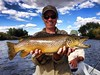 Idaho Fly Fishing Lodge 46