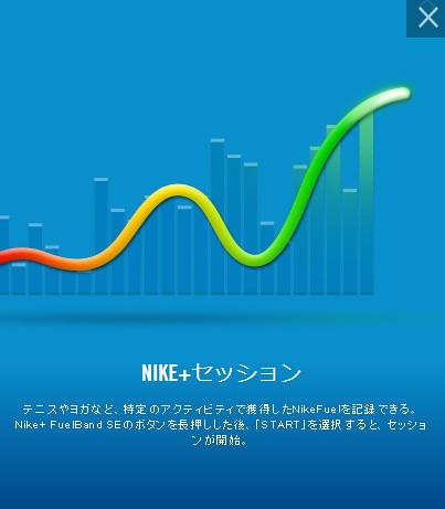 nike fuel3