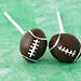 "Football Cake Pops • <a style=""font-size:0.8em;"" href=""https://www.flickr.com/photos/59736392@N02/10617077626/"" target=""_blank"">View on Flickr</a>"