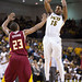 """VCU vs. Winthrop • <a style=""""font-size:0.8em;"""" href=""""https://www.flickr.com/photos/28617330@N00/10895278694/"""" target=""""_blank"""">View on Flickr</a>"""