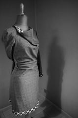 vestito_arricciato_02