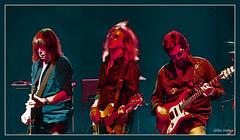 Concerts #6 (GilDays) Tags: music france rock concert nikon bass guitar normandie concerts normandy guitarist personne musique guitare artiste basse musicien seinemaritime guitariste pattravers 1v2 latraverse clon kirkmckim nikon1v2 rodneyoquinn