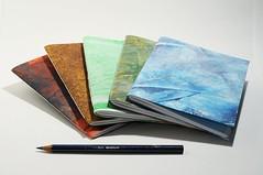 quaderni monofascicolo