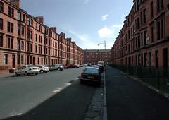 Earl Street 01