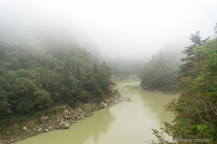 20131019日本行第三天-248