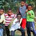 30_2009_01_Ethiopia_059
